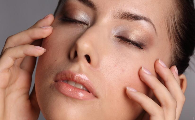 Kompetencja, elegancja oraz dyskrecja – plusy właściwego gabinetu kosmetycznego