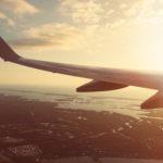 Turystyka w własnym kraju stale hipnotyzują ekskluzywnymi propozycjami last minute