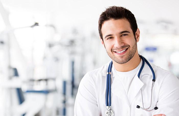 Osteopatia to medycyna niekonwencjonalna ,które ekspresowo się kształtuje i pomaga z problemami zdrowotnymi w odziałe w Katowicach.