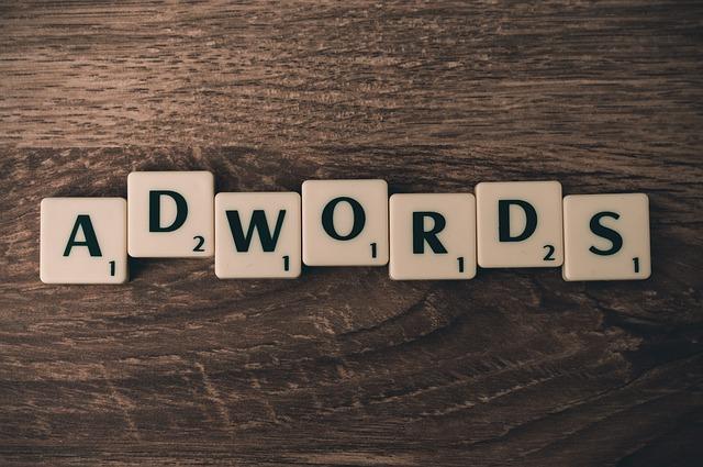 Znawca  w dziedzinie kampani Adwords wspomoże i dopasuje trafną podejście do twojego interesu.