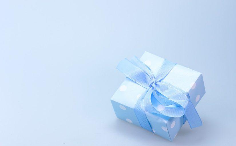Krem czy czekoladki? Jaki będzie idealny prezent dla żony?